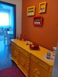 Ipanema apartamento 3 quartos