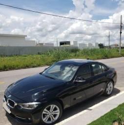 BMW 320i (Serie 3) 2.0 M Sport