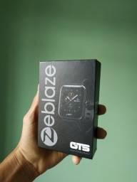 Relógios smartwatch vários modelos para você !