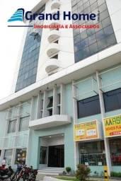 Loja/Sala comercial em Centro