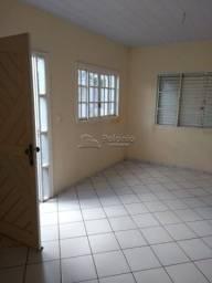 Casa à venda com 3 dormitórios em Cohafaba ii plano, Dourados cod:1086