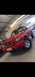 Ranger 2009