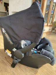 Bebê conforto - marca Safety 1st