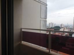 Título do anúncio: Apartamento com 2 dormitórios à venda - Jardim Panorama - Bauru/SP