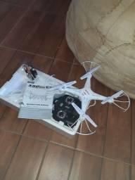 Drone SYMA X5C 2.4G