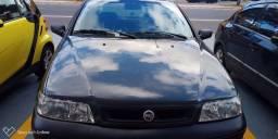 Fiat Palio 2.003