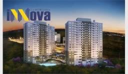 Apartamento à venda com 2 dormitórios em América, Porto alegre cod:5770