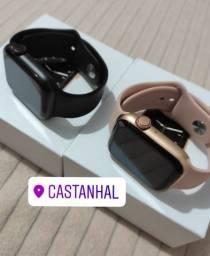 Smartwatch W26 44mm