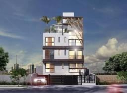 Lindos apartamentos no Bancários - 9175