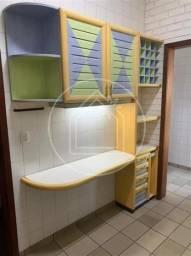 Apartamento para alugar com 2 dormitórios em Icaraí, Niterói cod:875499