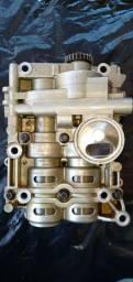Bomba de óleo original Kia/Hyundai 2.4 16v