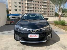 Título do anúncio: Corolla 2.0 Xei Aut 2019 Entrada+Fixas R$ 1,998,90