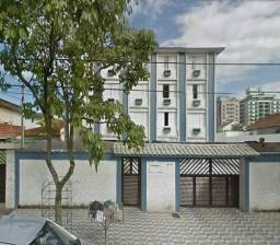 Alugo Apartamento em Santos!