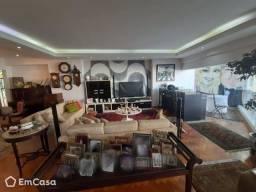 Título do anúncio: Apartamento à venda com 3 dormitórios em Copacabana, Rio de janeiro cod:29428