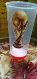 Copo copa do mundo