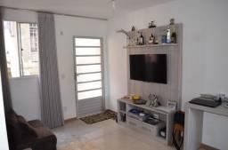 apartamento no Bairro Solar do Barreiro, no Residencial Atenas