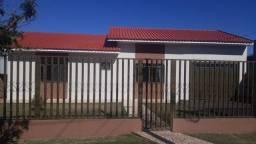 Aluga-se ou Vende-se: Casa de Alvenaria no Turisparque próximo ao Salão Comunitário