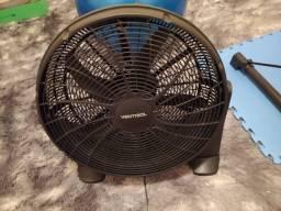 Ventilador Turbo Grande