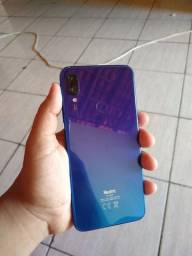 Redmi note 7 64gb