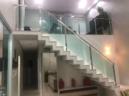 (AM) - Casa no Condomínio Sol Nascente 1
