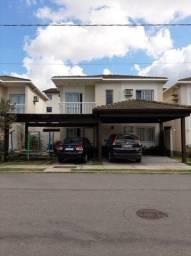 Casa Duplex no bairro Colina de Laranjeiras, 4Qts, 1 Suite com closet, 300m²
