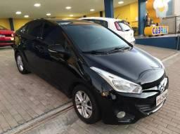 Hb20S Premium 1.6 Aut. Flex -2014 Lindo Carro !!