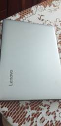 Lenovo ideapad 310