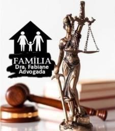 Advogada especialista em Direito de Família