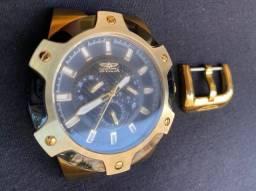 Relógio Invicta Signature 7343