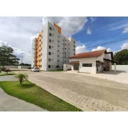 Vendo Apartamento no Felicitá - Arapiraca