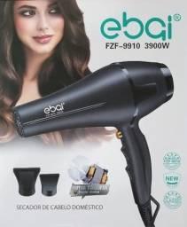 secador de cabelo 3900