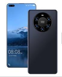 Nova versão global smartphone 7.3 polegada  512gb de loja e ganhe 1 relógio.