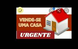 Venda de casa Araxá (urgente)