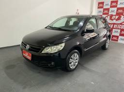 Gol G5 1.0completo ano 2011/11