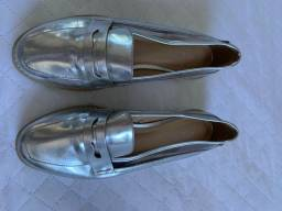 Título do anúncio: Sapato Arezzo