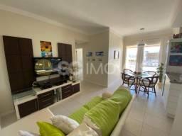 Apartamento à venda com 2 dormitórios em Ingleses, Florianopolis cod:15683