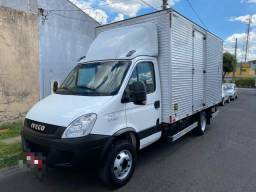 Iveco Daily 70c17 ano/mod 2013