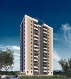 Evolution Boa Vista - Apartamentos de 2 e 3 dorms. 71 ou 91m² em Sorocaba - SP