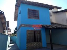Ótima casa com 2 quartos proximo a Rodovia - Jardim Marilea/Rio das Ostras