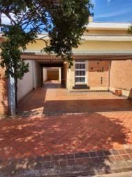 Casa para alugar com 5 dormitórios em Alto da boa vista, Ribeirao preto cod:L18547