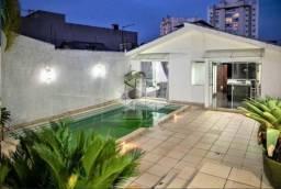 Casa à venda com 4 dormitórios em Jardim lindóia, Porto alegre cod:9885936