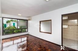 Apartamento à venda com 2 dormitórios em Nonoai, Porto alegre cod:AP12849