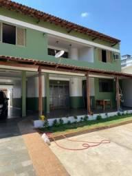 Título do anúncio: Casa à venda com 3 dormitórios em Setor sul, Goiânia cod:60208334