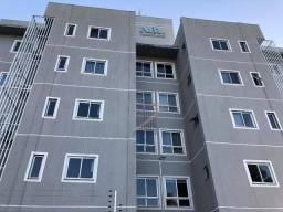 Apartamento com 1 dormitório à venda, 33 m² por R$ 225.000,00 - Studios Iguassu - Foz do I