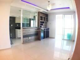 Ótimo Apartamento 2 Quartos com Suíte todo decorado no Recreio Cond Barra Sunday