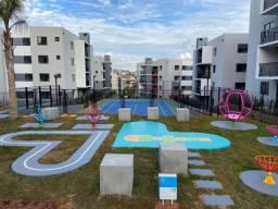 Apartamento para alugar com 3 dormitórios em Jardim carvalho, Ponta grossa cod:02890.002