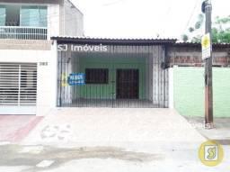 Casa para alugar com 2 dormitórios em Amadeu furtado, Fortaleza cod:6970