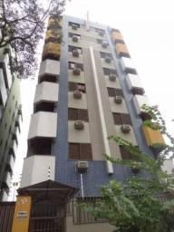 Apartamento para alugar com 2 dormitórios em Zona 07, Maringa cod:00907.006