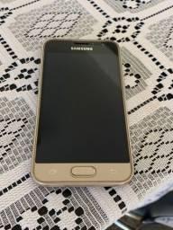 Samsung J1 6