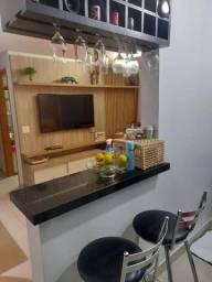Título do anúncio: Apartamento com 69 m2 2 quartos em Aparecida de Goiânia